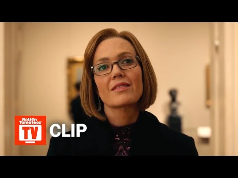 This Is Us S04 E16 Clip | 'Rebecca's Life Has Been Full of Next Times' | Rotten Tomatoes TV