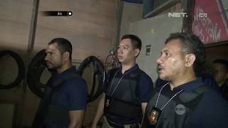 Video Penangkapan Pelaku Curnamor di Pulau Ambon - 86 MP3, 3GP, MP4, WEBM, AVI, FLV November 2018