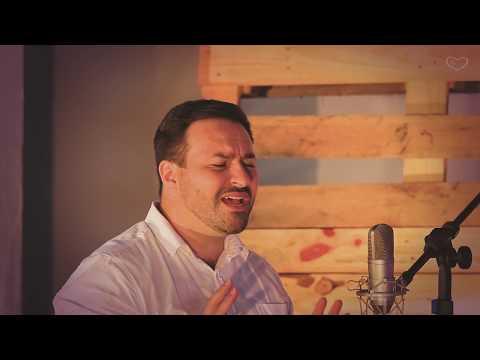 DOMINGO DE RAMOS • Salmo 21