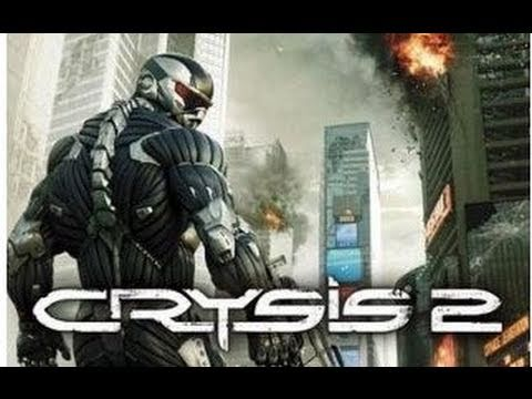 Reviewe Купить Crysis 2 Maximum Edition (CD-Key, Origin, Region Free)