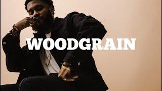 "[free] Big Krit type beat ""Woodgrain"""