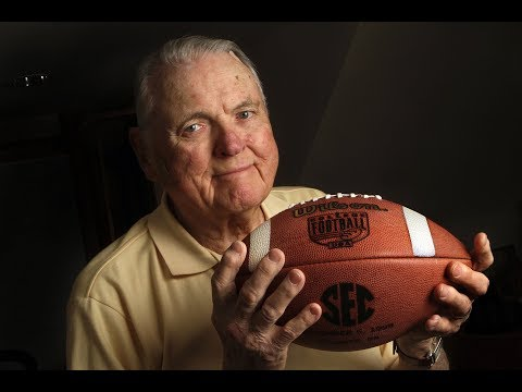 Legendary Broadcaster Keith Jackson Dies at Age 89
