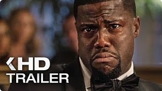 Nonton KEVIN HART: WHAT NOW? Trailer (2016) Film Subtitle Indonesia Streaming Movie Download