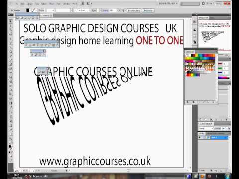 How to Find Work at Home Graphic Design Jobs  UK