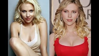 Video Celebrities Plastic Surgery transformations 2015 - 40 Stars Before After Plastic Surgery MP3, 3GP, MP4, WEBM, AVI, FLV Juli 2019