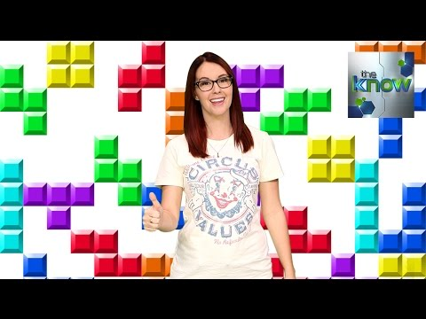 6th - Check out KevinDDR's channel here: http://www.twitch.tv/kevinddr Written By: Meg Turney Hosted By: Meg Turney Music By: @EvGres at EpicWins.com Follow The Know on Twitter: ...