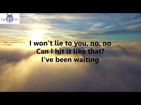 Cashmere Cat, Major Lazer & Tory Lanez ‒ Miss You (Lyrics / Lyric Video)
