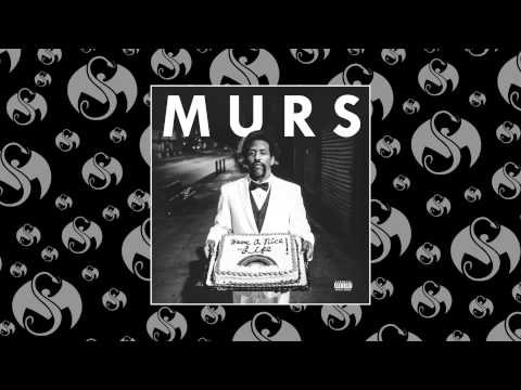MURS - Fun-eral (feat. Slug of Atmosphere & CES Cru)