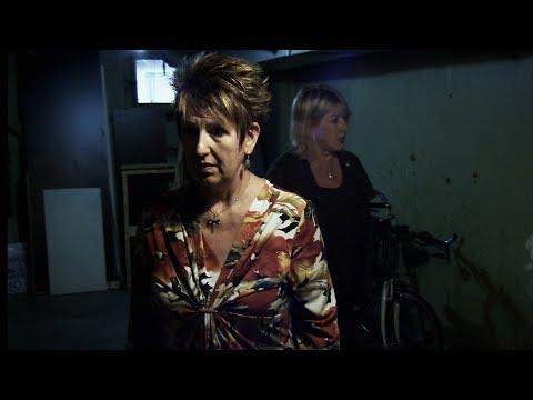 Rescue Mediums, Season 6, Episode 13 - Lettuce Pray
