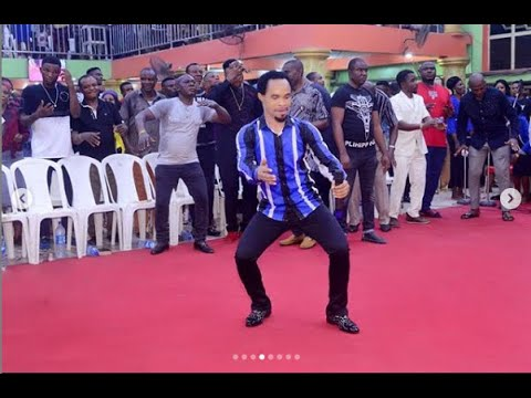Sweeting Jesus! Best Odumeje Song Ever. Don't Miss It.