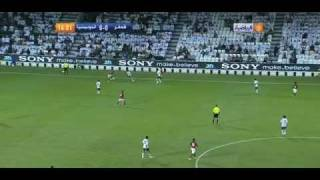 Qatar vs Indonesia - 2014 FIFA World Cup Asian Qualifiers