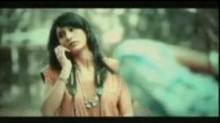 Asbak Band - Cara Mencintaiku Video