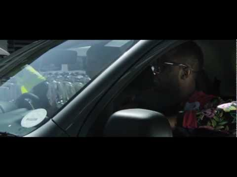 0 VIDEO PREMIERE: Praiz   Rich And Famous