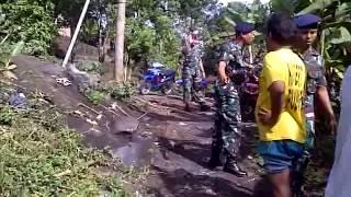 Video OKNUM TNI AL LANTAMAL VIII MANADO, PRAJURIT ALAMSYAH MENGHINA SUKU SANGER MP3, 3GP, MP4, WEBM, AVI, FLV Desember 2017