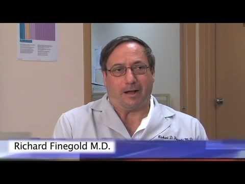 FDA approves Belviq (Locaserin): Dr Finegold talks about Belviq