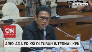 Video Dirdik KPK, Aris Budiman Ditarik ke Mabes Polri? MP3, 3GP, MP4, WEBM, AVI, FLV Agustus 2018