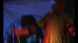 Video BBYB - pigface  (Bocheta Open Air 2006)