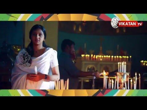 Lakshmi-Menons-New-Jackpot-Popcornreel