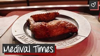Lyndhurst (NJ) United States  city photos : Yelping Yuena | Lyndhurst, NJ - Medieval Time + Bloopers!