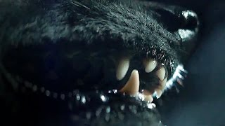 Nonton The Pack Trailer  2015  Animal Horror Remake Film Subtitle Indonesia Streaming Movie Download