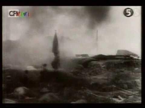 Phim tư liệu Chiến thăng Điện Biên phủ