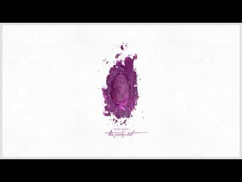 Nicki Minaj   Truffle Butter Audio ft  Drake, Lil Wayne