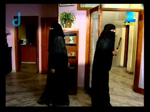 Kalavari Kodallu - Episode 1034  - October 29, 2014 - Episode Recap