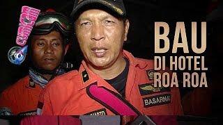 Video Hari ke-3 Pasca Gempa, Tim Basarnas Mencium Bau di Hotel Roa Roa Palu - Cumicam 05 Oktober 2018 MP3, 3GP, MP4, WEBM, AVI, FLV Maret 2019