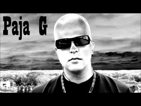 Wanted Razo & Paja-G feat. MRW - Rizikó Faktor