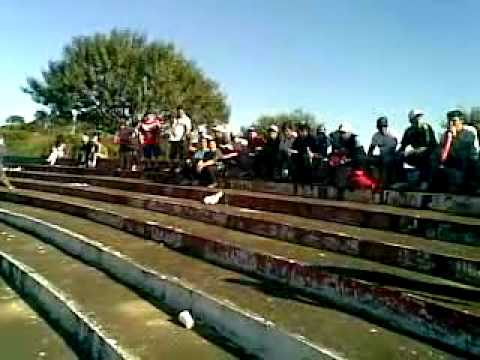 Ola Esporte Clube Três Palmeiras.mp4