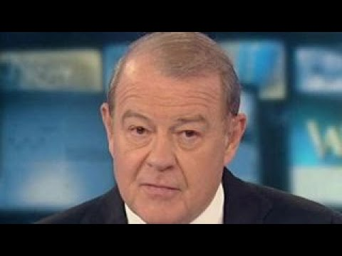 Clinton's political life is over: Varney