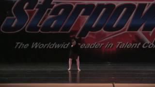 Complexity Dance Center-
