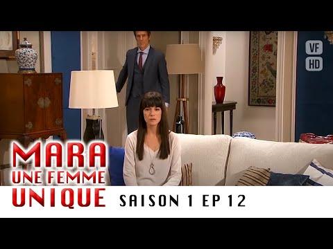 Mara, une femme unique - Saison 1 - EP 12 - Complet en français