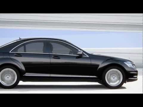 DISTRONIC PLUS with Steering Assist - Mercedes-Benz original