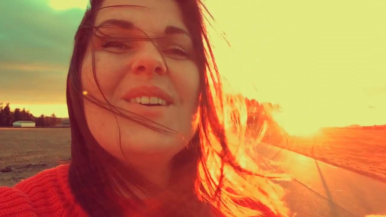 Marie Kvammens video «Dance»