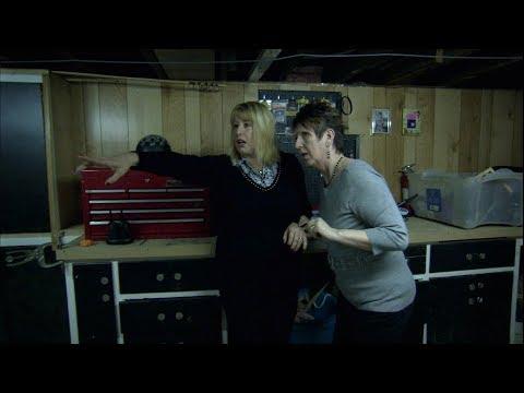 Rescue Mediums, Season 7, Episode 6 - Nightcare and Daycare