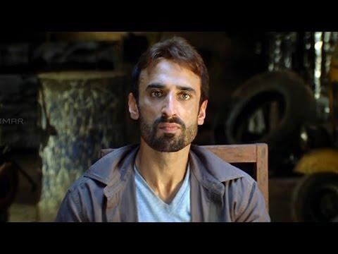 Jai Chiranjeeva Movie || Action Scene Between Chiranjeevi  And Rahul Dev