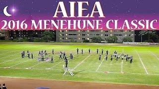 2016 Menehune Classic! Outstanding job Na Ali'i!