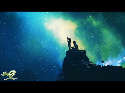 Deep Relaxing Music, Vol. 1 -  …