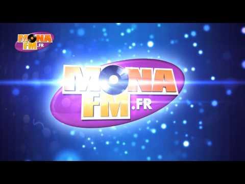 Concert Mona FM 2015