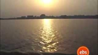Discover Ethiopia ,Tana Lake