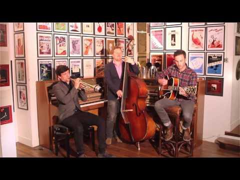 Image http://img.youtube.com/vi/lpPMrpLKbk0/hqdefault.jpg