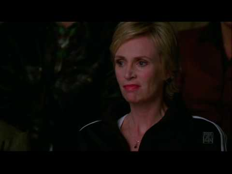 Glee S01E03  I Wanna Sex You Up  HD 720p (видео)