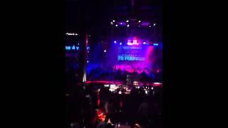 Muzik Shqip Ne Rinora 4 !!
