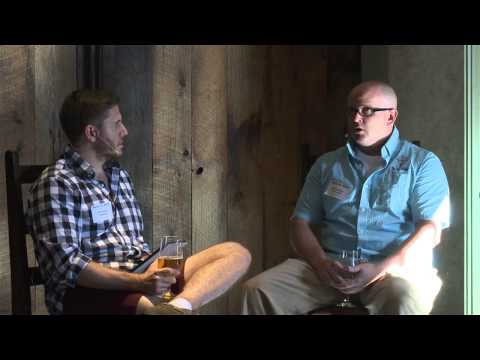 2014 Brewbound Brew Talks West Coast SD Part 1