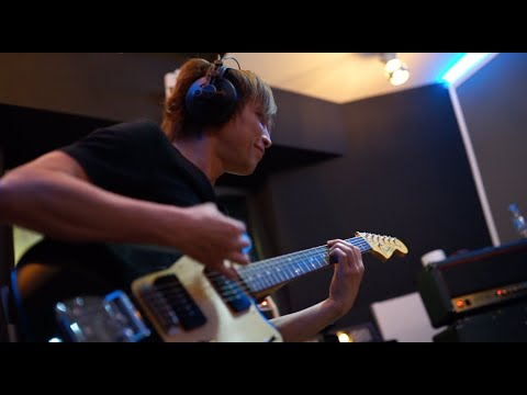 """, title : 'Inoran - Making of """"I´M HERE FOR YOU"""" Barcelona 2018 HCTS'"""
