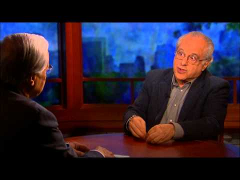 bill moyers - Richard Wolff's smart, blunt talk about the crisis of capitalism on his first Moyers & Company appearance was so compelling and provocative, we asked him to ...