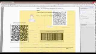 Ver Certificado Registro CJTA