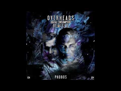 Overheads - Murk (Nuno Lisboa Remix) [preview]