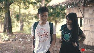 Video Stand By You - Rachel Platten (Cover) by Hanin Dhiya MP3, 3GP, MP4, WEBM, AVI, FLV September 2019